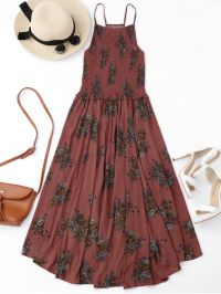 25+ best ideas about Girls summer dresses on Pinterest ...