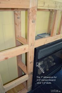 framing-detail-with-arrow1.jpg (11061659) | fireplace ...