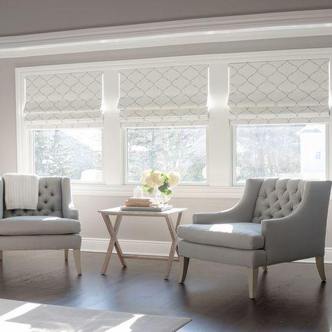 25+ best ideas about Window treatments on Pinterest