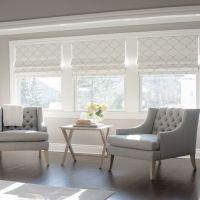 25+ best ideas about Window treatments on Pinterest ...