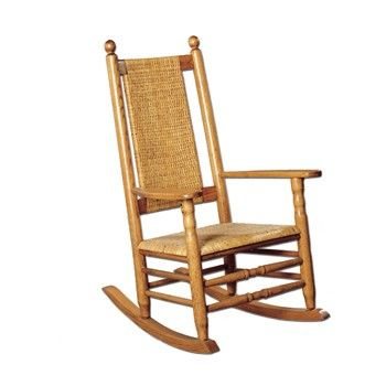 troutman rocking chairs healthy computer chair 10 best images about jackie kennedy