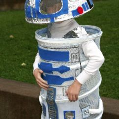 Stool Chair Big W Outdoor Bar Chairs Target 17 Best Images About R2d2 Costume On Pinterest | Super Dad, Homemade And Halloween