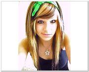 1000 ideas teenage girl