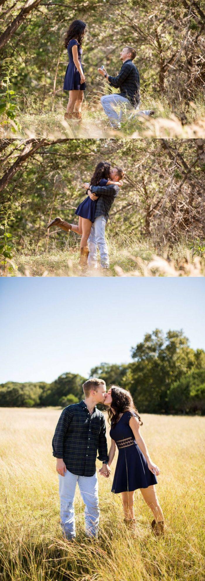 25 best ideas about Best proposals on Pinterest  Best wedding proposals Engagement proposal