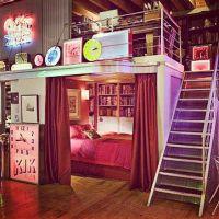1000+ ideas about Girls Fairy Bedroom on Pinterest | Girls ...