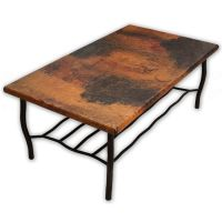 17 Best images about Copper Tables on Pinterest | Copper ...