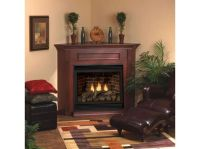 17 Best images about Corner Gas Fireplaces on Pinterest ...