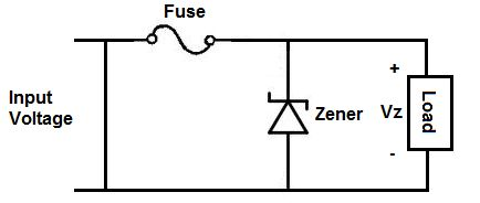 1000+ images about Electronic Circuits on Pinterest