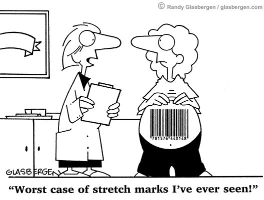 15 best images about Fun Health Cartoons on Pinterest