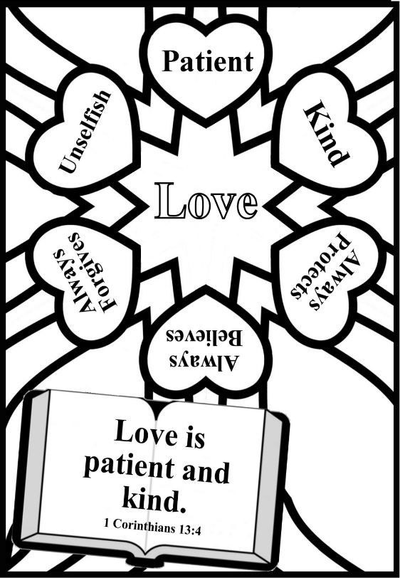 2663 best Sunday school ideas images on Pinterest