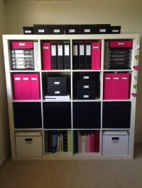 1000+ ideas about Office Storage on Pinterest | Office ...