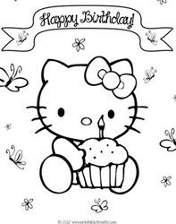 2920 best images about Adult Coloring Pages on Pinterest