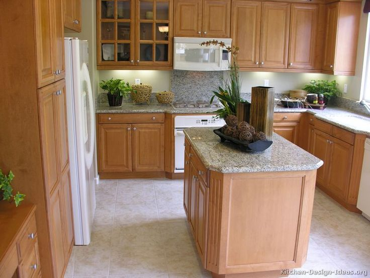 43 Best Images About White Appliances On Pinterest Stove