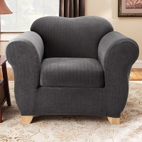 17 Best images about Comfy Chairs for Writers on Pinterest ...