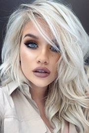 ideas funky hairstyles