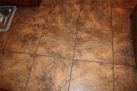 Dura Tile Flooring  Gurus Floor
