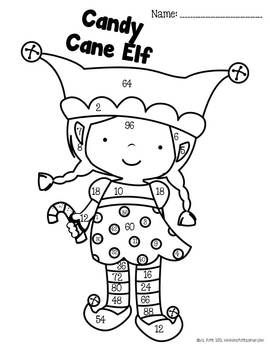 37 best images about Math Coloring Sheets on Pinterest