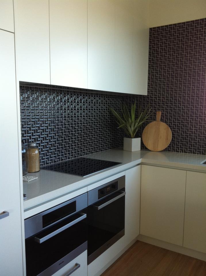22 Best Images About Kitchen Tile Splashbacks On Pinterest