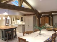 25+ best ideas about Oak Worktops on Pinterest