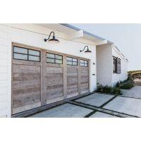 Best 25+ Garage doors ideas only on Pinterest