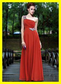 17 Best ideas about Rent Prom Dresses on Pinterest | Cap ...