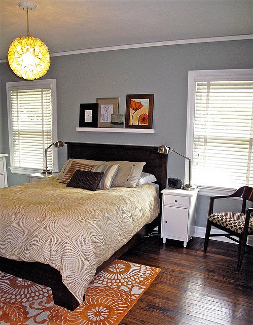 ethan allen living room ideas best couch benjamin moore sea haze | bedroom pinterest warm ...
