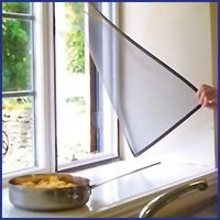 25+ best ideas about Magnetic Screen Door on Pinterest ...