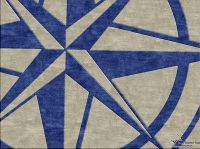 nautical style rugs | Roselawnlutheran