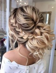 hairstyles women ideas