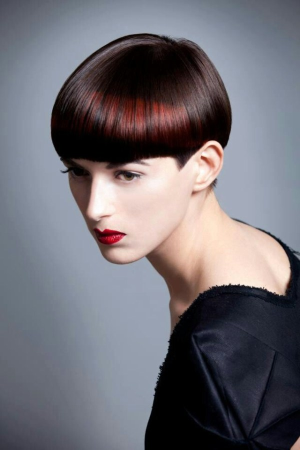 30 Vidal Sassoon Short Hairstyles Women Hairstyles Ideas