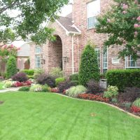 10+ best ideas about Foundation Planting on Pinterest ...