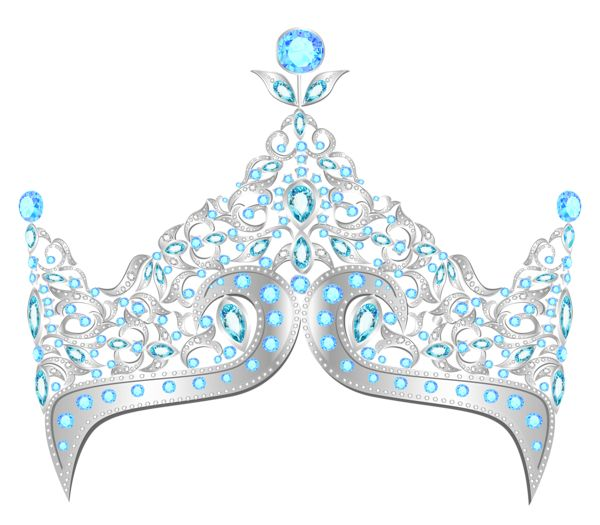 Diamond Crown PNG Clipart Clipart Pinterest Disney