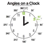 343 best images about Lines & Angles Activities on ...