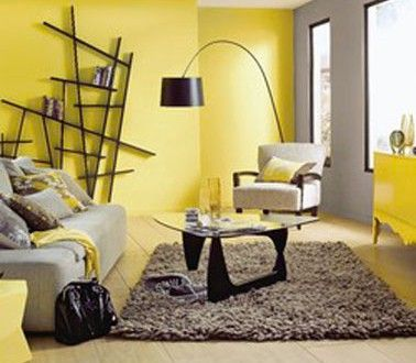 22 best images about peinture on Pinterest  Industrial metal Bookcases and Zen