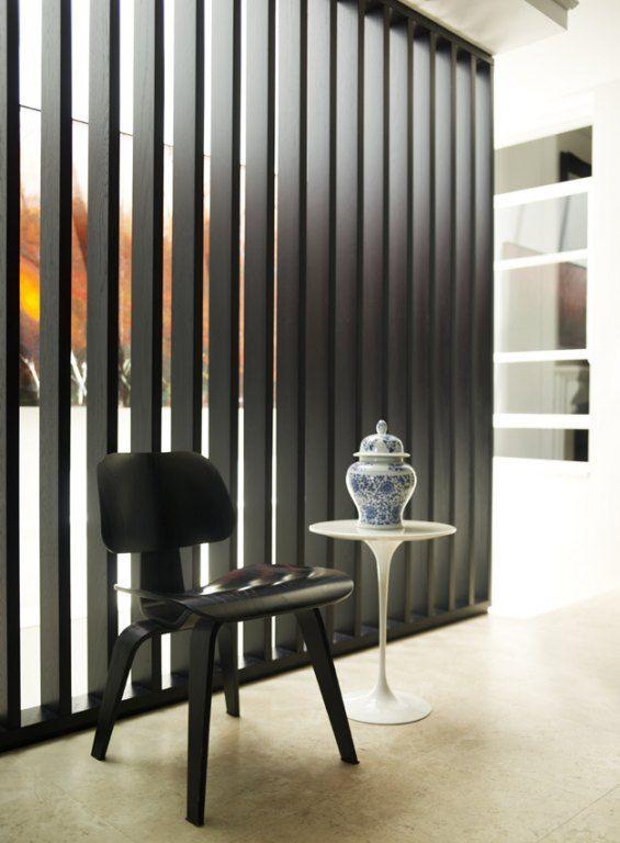 Room Divider Wall Ideas