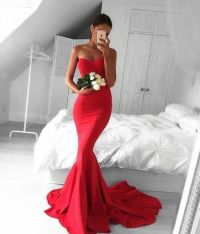 Best 25+ Bodycon prom dresses ideas on Pinterest | Back ...
