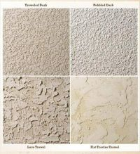 Best 10+ Stucco exterior ideas on Pinterest | White stucco ...