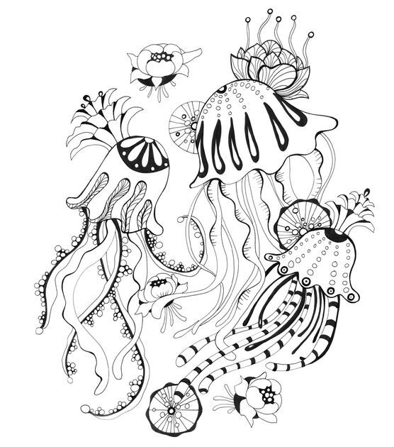 17 Best images about stencils/Coloring Pages on Pinterest