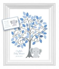 25+ Best Ideas about Baby Shower Guestbook on Pinterest ...