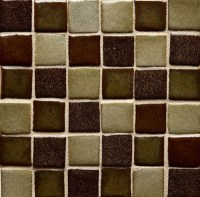17 Best images about Tapestry Ceramic Tile Collection on ...
