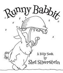 25+ best ideas about Shel silverstein books on Pinterest