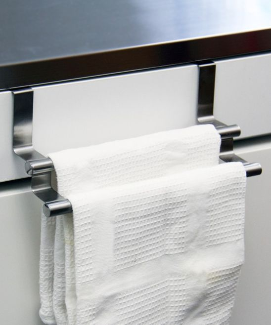 Best 20 Kitchen towel rack ideas on Pinterest  Towel