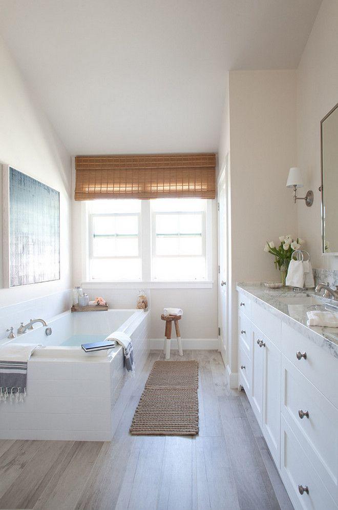 17 Best ideas about Modern Farmhouse Bathroom on Pinterest  Modern farm style bathrooms Farm