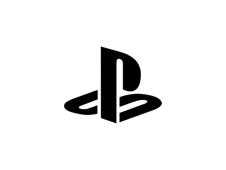 The iconic PlayStation logo was created in 1994 by