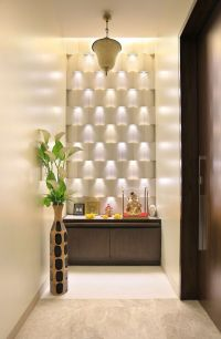 38 best images about pooja room on Pinterest | Hindus, UX ...