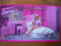 17 Best images about 80s/90s Barbies on Pinterest