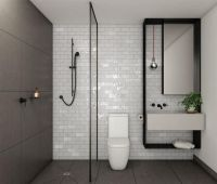 Best 25+ Small bathroom designs ideas only on Pinterest