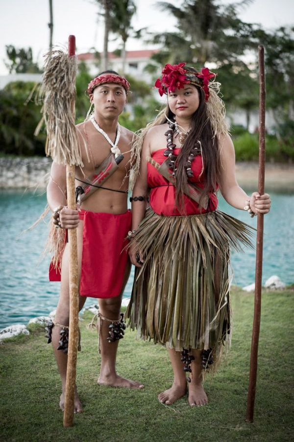 50 best Chamorro Culture images on Pinterest