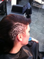 1000 hair clipper