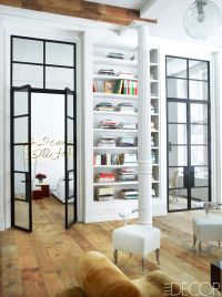 25+ best ideas about French Doors Bedroom on Pinterest ...